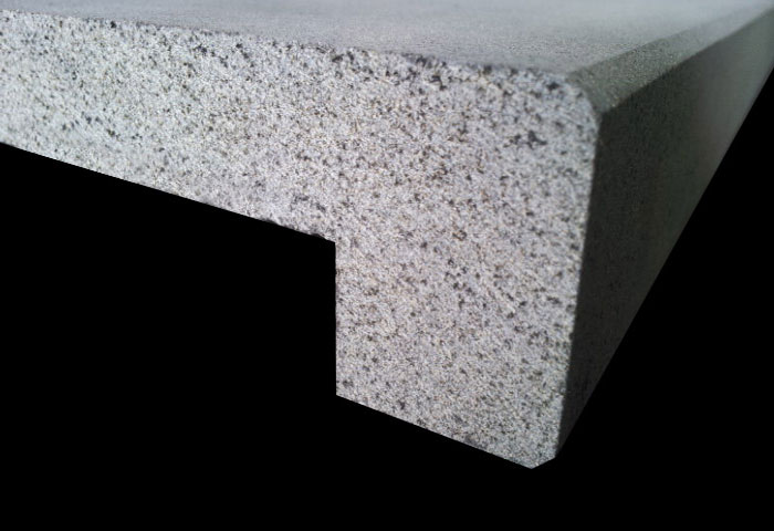 stone images suppliers
