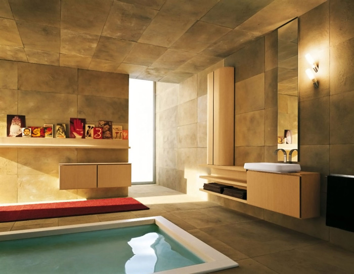 travertine tiles suppliers melbourne