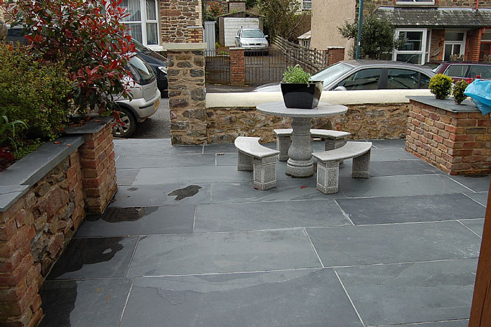 stone images suppliers in Melbourne