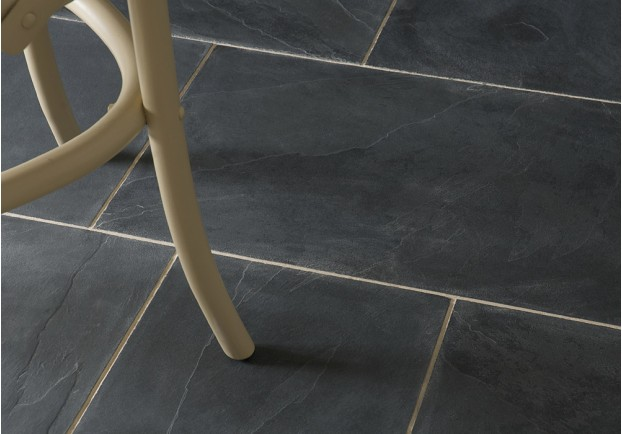 limestone products suppliers melbourne