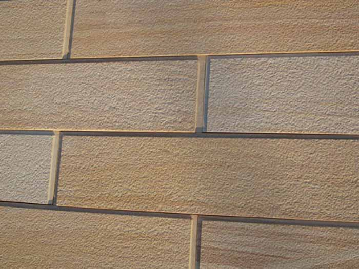 sandstone images suppliers in melbourne